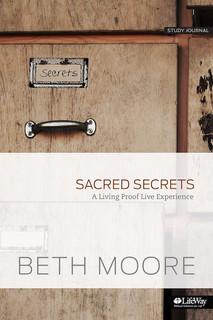 Sacred Secrets.jpg