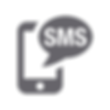 text message icon.png