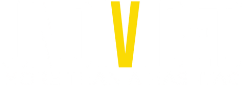 undivided_hashtag_white-yellow-1.png