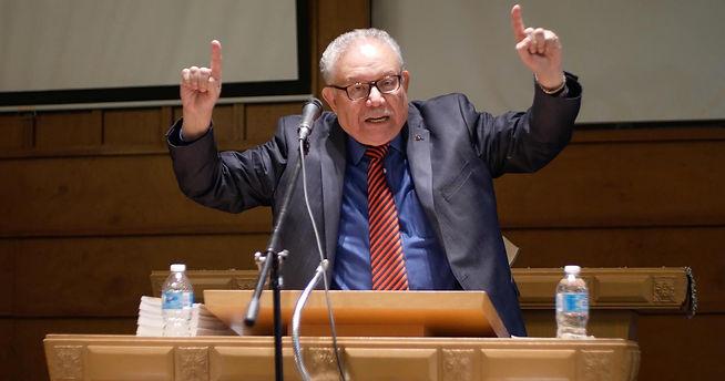 Francisco Aular.jpg