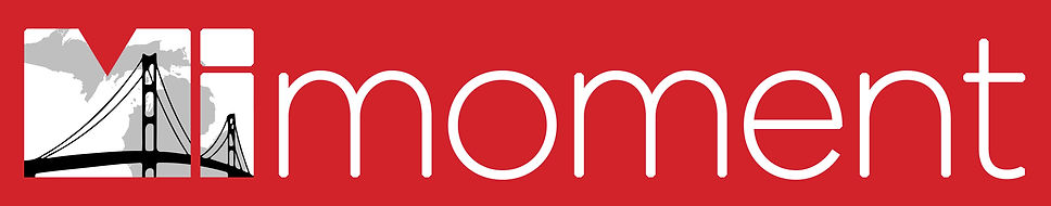 MI Moment logo-Horizontal-Large.jpg