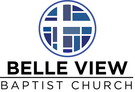 bvbc-logo.png