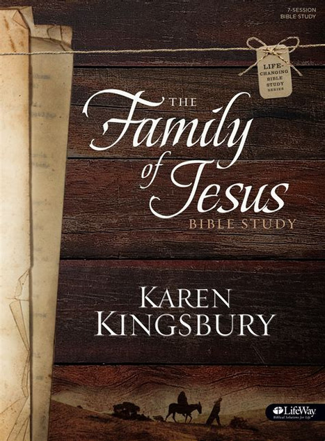 Family of Jesus.jpg