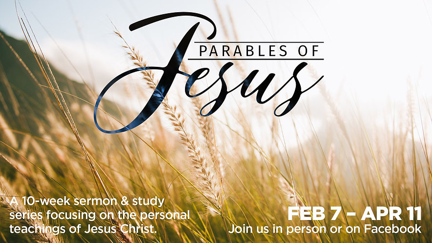 Parables of Jesus-v2-3.jpg