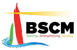 BSCM Logo-small.jpg