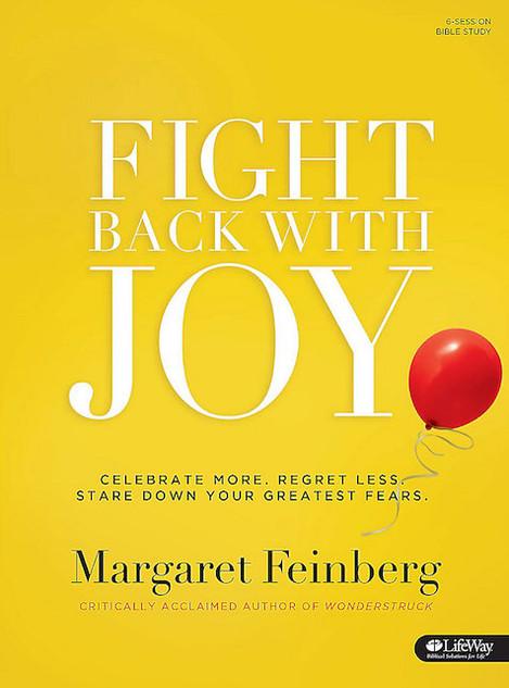 Fight Back with Joy.jpeg