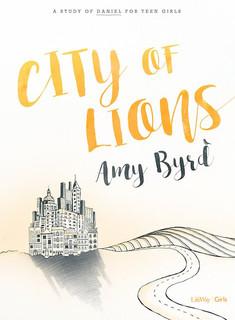 City of Lions.jpg