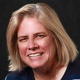 Sue Hodnett.jpg