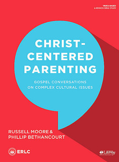 Christ-centered Parenting.jpeg
