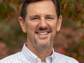 How Southern Baptists can reach a $175 million LMCO goal