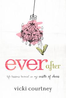 EverAfter.jpg