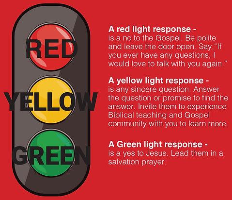 Redlight2.jpg