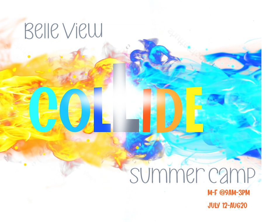 Collide - FULL.png