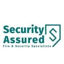 security assured.jpg