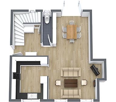 Apex CAD Marketing Plan