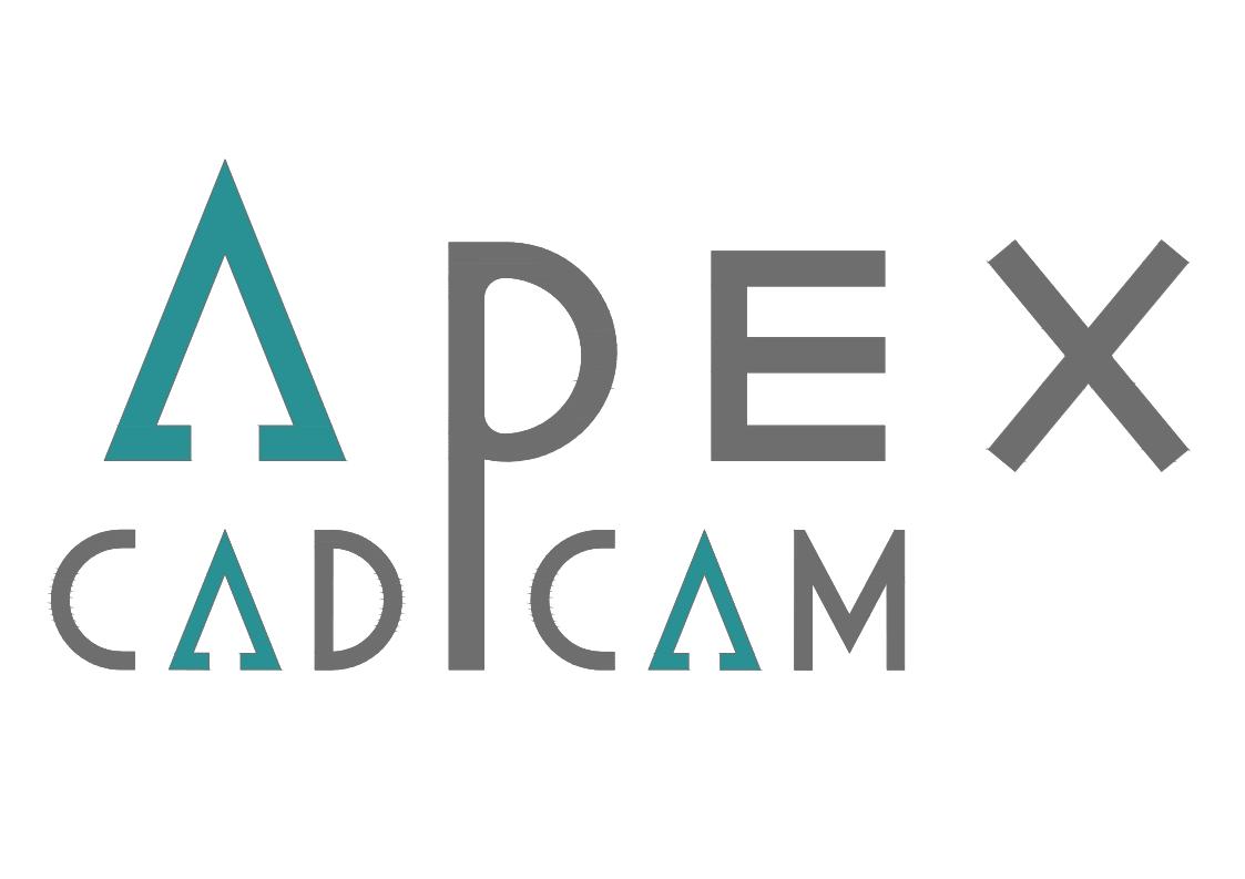 apex cad drawing  u0026 planning