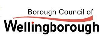 wellingbough council.jpg