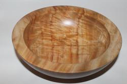 camphor bowl