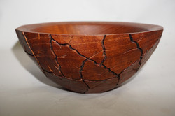Drought bowl