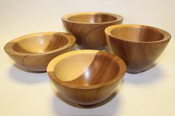 elm bowls