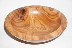 Budgeroo bowl