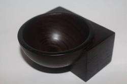 emerging bowl