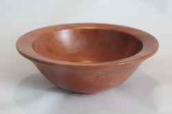 Myrtle bowl