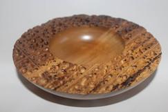 Erosion bowl