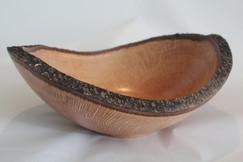 Macadamia bowl