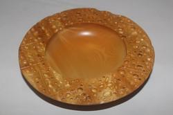 Huon erosion bowl