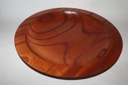 Large dot bowl