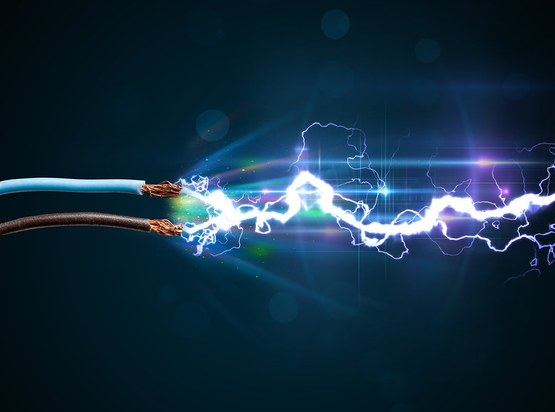 energia-electrica (2).jpg