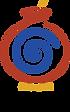 ceramica logo.png