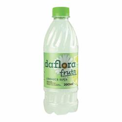 Daflora Fruta - Limonada Suíça 390ml