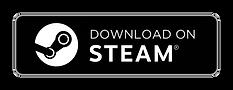 Steam_Button.png