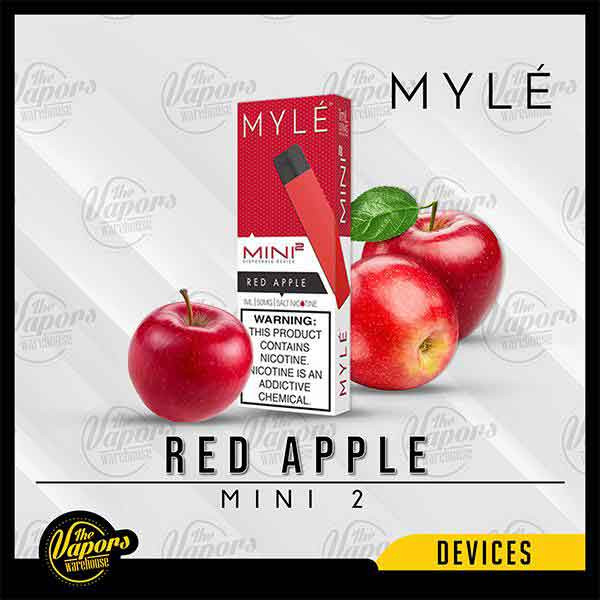 Myle---mini-2---red-apple.jpg