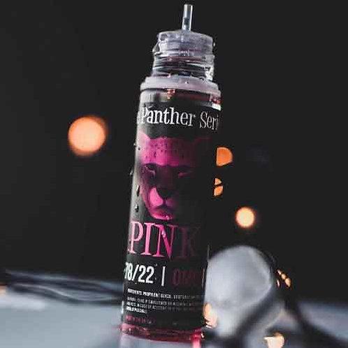 Dr. Vapes: pink panther & Best Online Vape Juice Brand
