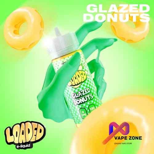 loaded-glazed-donuts.jpg