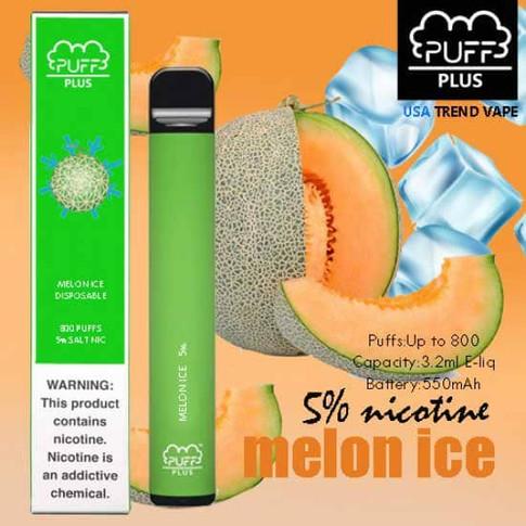 puff-bar-melon-ice