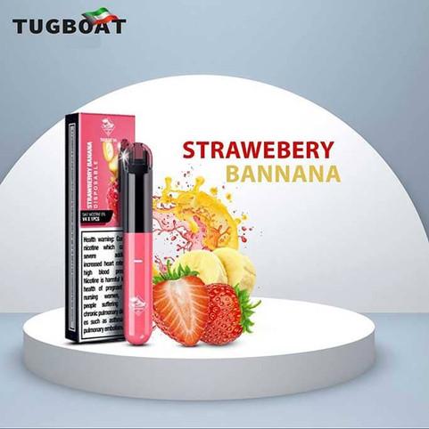 tugboat-disposable-strawberry-banana