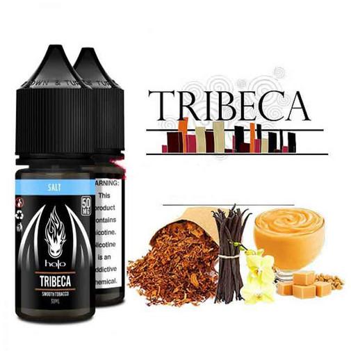 halo-salt-tribeca-premium.jpg