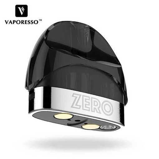 Vaporesso-Renova-Zero-Cartridge-luxe-gen