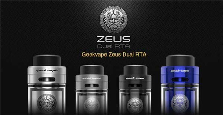 Geekvape-Zeus-Dual-RTA-Featured-image2.j