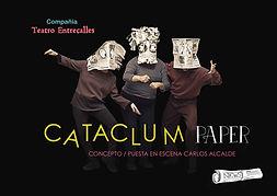 aviso Cataclum.jpg