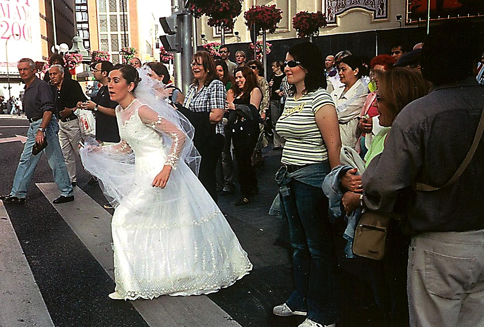 novia calle1