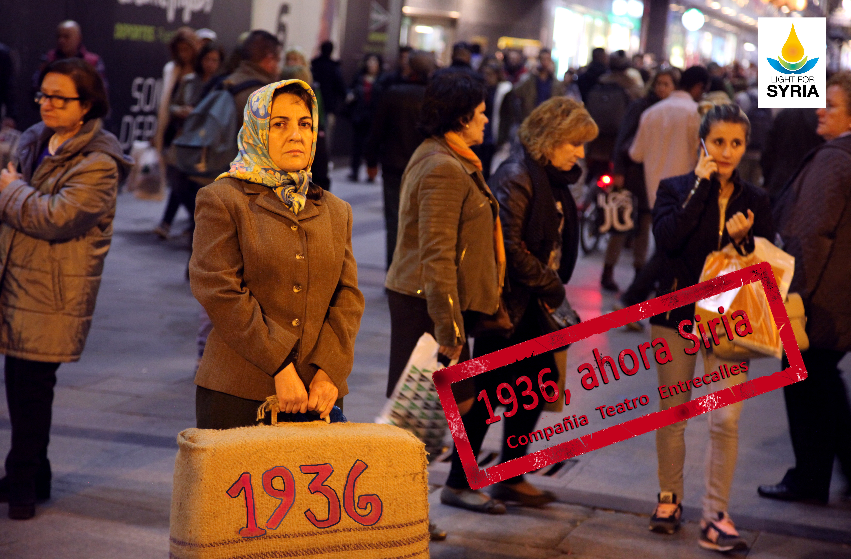 1936 ahora Siria2