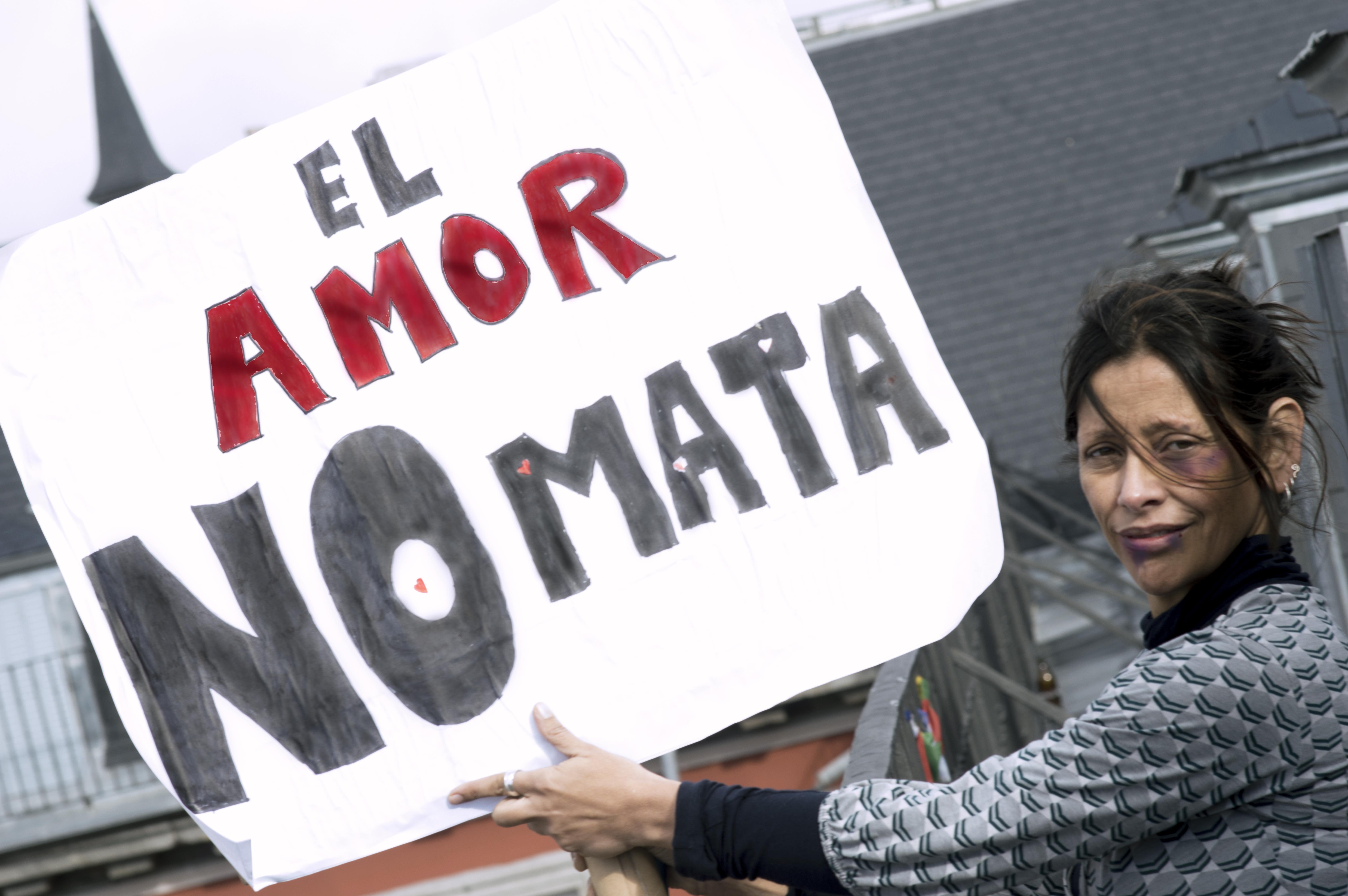 Dia_del_Amor_13a