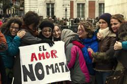 Dia_del_Amor_62b
