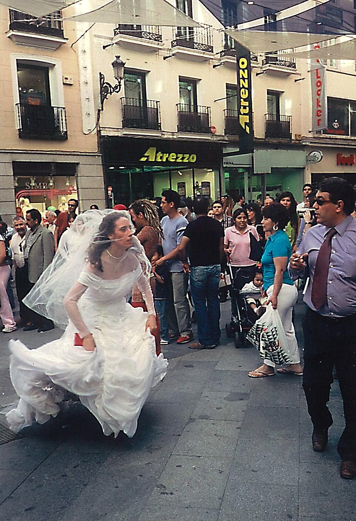 novia calle fnac1