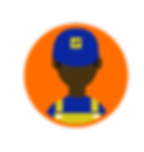 Correio-condomínio-administradora.png